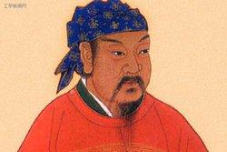 趣味解讀:中國歷史各朝各代,真正的武林高手都有誰?