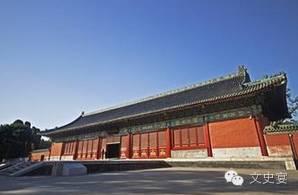 北京41家博物館攻略,歡迎收藏。