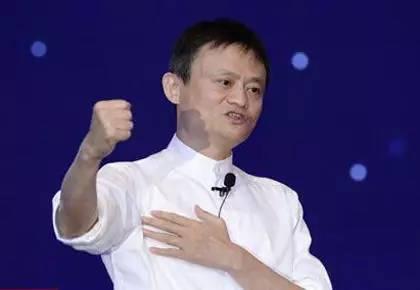 中國互聯網貪腐事件一覽:阿里、騰訊、百度、華為、京東、樂視,全都有份?