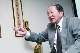 【一個台灣百貨的衰退樣本】20年了,上海淮海路地標「太平洋SOGO百貨」,再見。