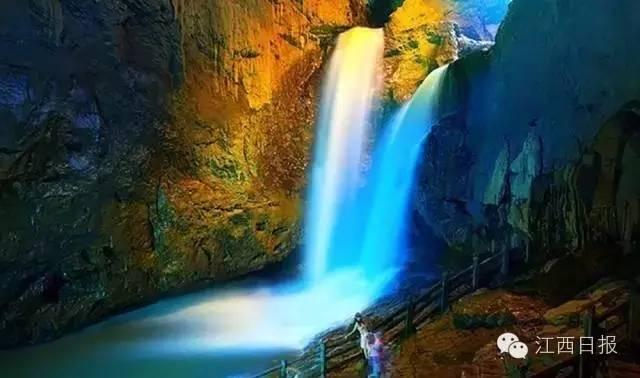中國大陸東西向高鐵全線通車,號稱【史上最美景觀】,沿途景點介紹。
