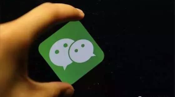 賈伯斯發表iphone後十年,微信宣布推出【小程序】,將打造微信底下的「app store」。