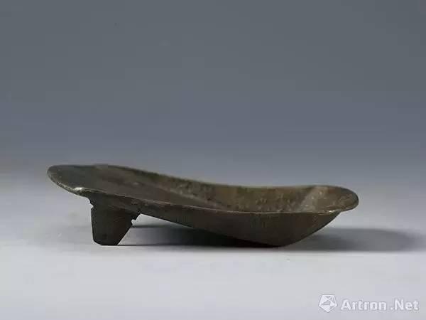 上海開埠前只是小漁村?人家唐宋時期就是「東南巨鎮」了。