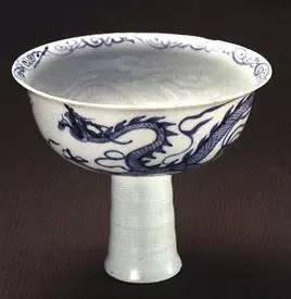 為什麼說潘家園是中國最大的露天博物館?一位古玩大神帶你走一圈考古。